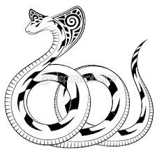 Orli Hrdličky A Hadi Dovol Sám Sobě Svobodně žít