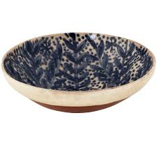 Decorative Bowls For Tables Decorative Bowls For Coffee Tables Writehookstudio 46