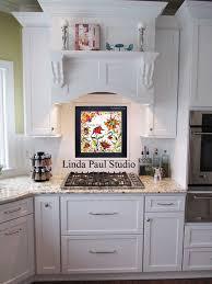 Kitchen Backsplash Diy Diy Backsplash Ideas For Renters Diybijius