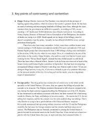 rodrigo duterte official research document 5 3