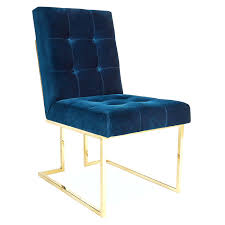 blue velvet dining chairs chairs dining chair blue velvet dining chairs uk