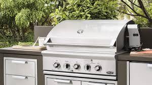 Kitchen Appliances Dallas Tx Appliances Mattresses In Arlington Dallas And Fort Worth Tx