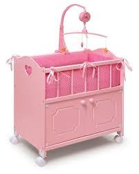 toys r us portable crib 46 babies