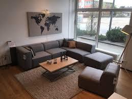 Türkische Schlafzimmer Bremen