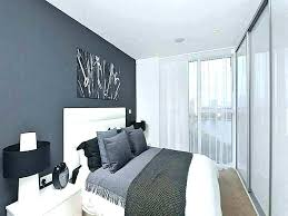 Grey Paint Colors For Bedroom Grey Paint For Bedroom Grey Paint Living Room  Grey Paint For . Grey Paint Colors For Bedroom ...