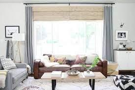 brown sofa brown living room decor