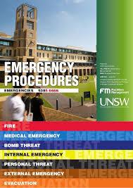 Free Emergency Flip Chart Template Emergency Flip Chart 2010 Q6 Less 2 Asses 9