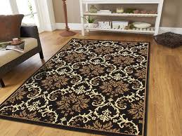 home interior breakthrough jcpenney area rugs runner 2 8x8 8x10 katiys com from jcpenney area