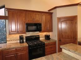 Kitchen Cabinets Corner Pantry Kitchen Corner Pantry Cabinet Home Design Website Ideas