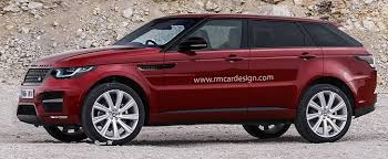 2018 land rover range rover sport coupe. simple range and 2018 land rover range sport coupe t