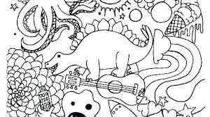 1st Grade Coloring Sheets Salemobileinfo