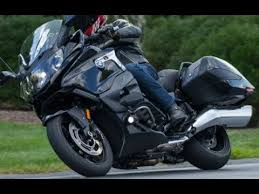 2018 bmw bagger. wonderful bagger best diesel and engine test  bmw k1600b bagger 2018 in bmw bagger
