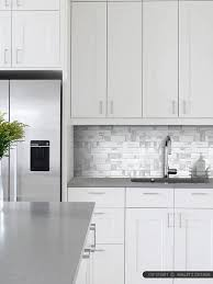 backsplash for gray cabinets rustic backsplash for white cabinets and grey countertops