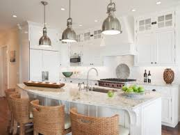 Pendant Light Fixtures For Kitchen Industrial Style Kitchens Black Pendant Lighting Fixtures For