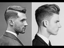 55 05 mens haircuts battle of the best men s hairstyle mens hairstyles 2017