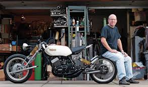 what does it cost to build a motorcycle