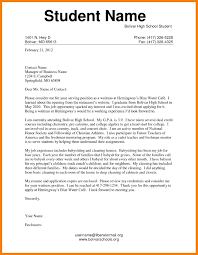 Formal Letter Format Sample Informal Letter Format Pics Fresh Formal Letter Format School New ...