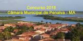image de Penalva Maranhão n-12