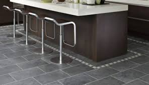 grey combination cabinets dark and kitchen blue modern vinyl images wickes wall design color kerala grout