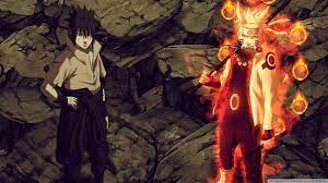Naruto Shippuden Wallpapers - Top Free ...