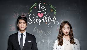 Something About 1 Percent subtitle indonesia