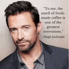 16 Celebrity Coffee Quotes « BeanGenius Blog via Relatably.com