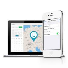 Android Gps Tracking App Download It For Free Gpswox