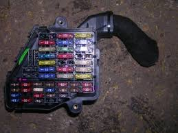 2006 vw jetta 2 5 wiring diagram images 2006 honda accord sedan good used fuse box all fuses removed from 2000 vw jetta 2 0l 5