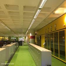 norman foster office. Normanfosterutopianblackglasswillisbuildingipswich Norman Foster Office