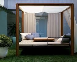 affordable modern outdoor furniture. affordable modern outdoor furniture wood patio keyworducwords r