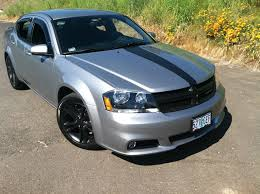 2018 dodge avenger release date. fine date and 2018 dodge avenger release date