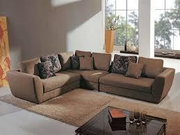 simple brown living room ideas. Image Of: Simple Carpet Living Room Ideas Brown R