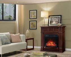 128 best beautiful fireplaces images on fire places home ideas and home living room