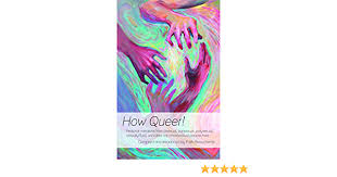 From bisexual to pansexual, here is how i figured out my fluid sexuality. Amazon Com How Queer Personal Narratives From Bisexual Pansexual Polysexual Sexually Fluid And Other Non Monosexual Perspectives 9780990641827 Faith Beauchemin Books