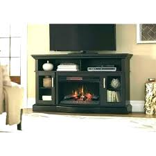 white electric fireplace tv stand modern fireplace stand s modern fireplace stand farmhouse with modern white