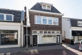 Verkocht Kapelstraat 41 1404 Hw Bussum Funda