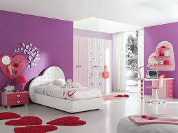 bedroom furniture for girls. Perfect Girls Gallery Of Sharp Girls Bedroom Sets Furniture With  Cool And For U