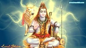 happy maha shivratri wallpaper images
