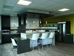 Office kitchen designs Interior Kitchen Office Office Kitchen Open Kitchen Office Design Home Interior Design Ideas Kitchen Office Office Kitchen Open Kitchen Office Design