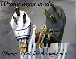 220 plug wiring diagram 220 image wiring diagram wiring diagram for 220 dryer outlet jodebal com on 220 plug wiring diagram