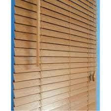 bamboo window blinds. Bamboo Window Blinds