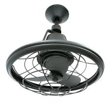 directional ceiling fan with light outdoor oscillating ceiling fan harbour breeze ceiling fan dual ceiling fan directional ceiling fan