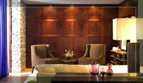wood panel bedroom wooden wall panels bedroom designs how to decorate wood paneling without painting panel walls decorating ideas wooden wall panels