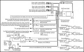 isuzu radio wiring harness isuzu wiring diagram gallery pioneer wiring harness color code at Pioneer Car Stereo Wiring Harness Diagram Need A