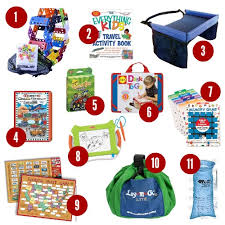 Christmas Toys for Fetching Best Tech Toys For Kids 2014 and best toys for  kids under