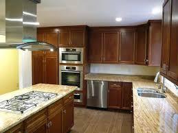 Home Depot Kitchen Virtual Design 40404040 Inspiration Home Depot Kitchen Design Online