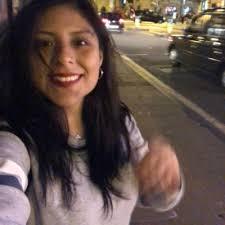 Fabiola Espinoza (@Fabs226) | Twitter