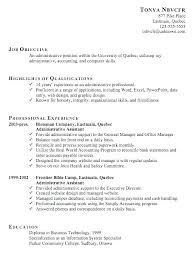 Sample Nanny Cover Letter – Resume Sample Directory