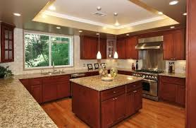 recessed lighting kitchen. Kitchen Recessed Lighting Obtain Wireless Choice For O