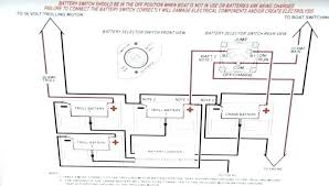 ranger trolling motor wiring diagram ranger trolling motor plug ranger trolling motor wiring diagram medium size of electrical wiring diagrams for dummies ford online car